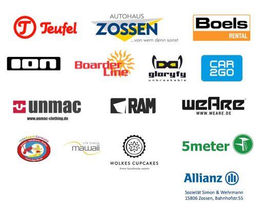 sponsoren-2