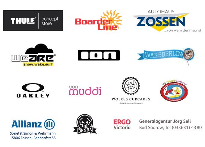 sponsoren2012